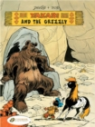 Image for Yakari and the grizzly