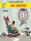 Image for Ma Dalton