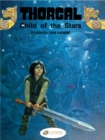 Image for Child of the stars