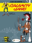 Image for Calamity Jane