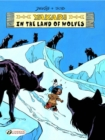 Image for Yakari in the land of wolves