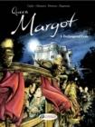 Image for Queen MargotVol. 3: Endangered love