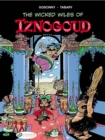 Image for The wicked wiles of Iznogoud