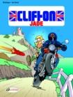 Image for CliftonVol. 5: Jade