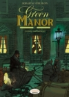 Image for Green ManorPart 1: Assassins and gentlemen