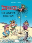 Image for The Caliph's vacation