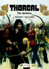 Image for The archers