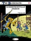Image for Robertsonville Prison