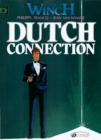 Image for Dutch connection