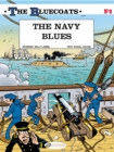 Image for The Navy blues