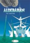 Image for AldebaranVol. 3: The creature