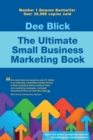Image for The ultimate small business marketing book