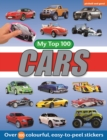 Image for My Top 100 Cars
