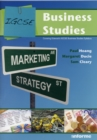 Image for IGCSE business studies  : covering Edexcel's IGCSE business studies syllabus