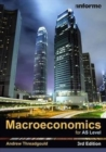 Image for Macroeconomics for AS Level