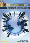 Image for Revision Guide to AS Level Business Studies