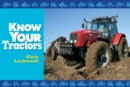 Image for Know your tractors