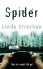 Image for Spider
