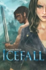 Image for Icefall