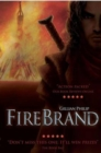 Image for Firebrand