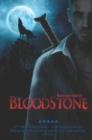 Image for Bloodstone