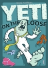 Image for Yeti on the loose