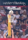 Image for Understanding Netball