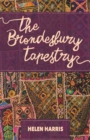 Image for The Brondesbury tapestry