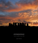 Image for Stonehenge  : the story so far
