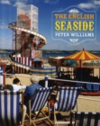 Image for The English seaside