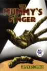 Image for The mummy's finger