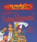 Image for Avoid being Tutankhamun!