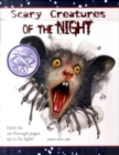 Image for Scary creatures of the night