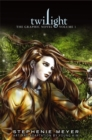 Image for Twilight  : the graphic novelVolume 1