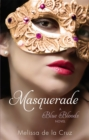 Image for Masquerade