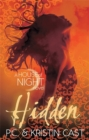 Image for Hidden : Number 10 in series