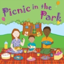 Image for Picnic in the park