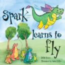 Image for Spark learns to fly