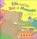 Image for Elfa and the box of memories