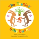 Image for The Teazles' baby bunny