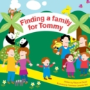Image for Finding a family for Tommy