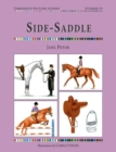 Image for Side Saddle