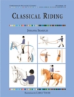 Image for Classical riding