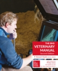 Image for BHS Veterinary Manual
