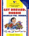 Image for Get dressed Robbie