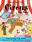 Image for Make your own circus