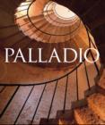 Image for Palladio