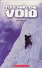 Image for Touching the Void