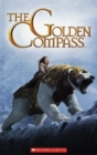 Image for The The Golden Compass : Level 2 : The Golden Compass Scholastic A2