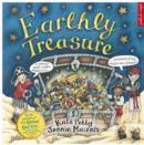 Image for Earthly treasure